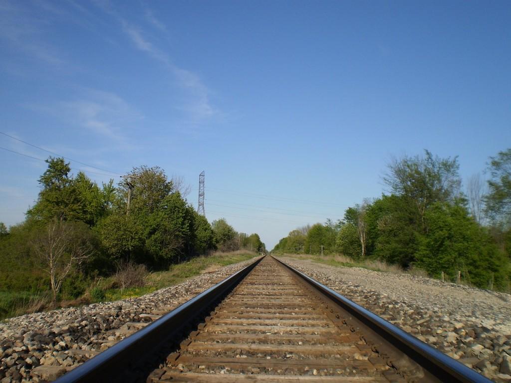 rails-239479_1280
