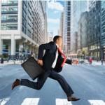 営業職は飛び込みやノルマが大変そうと思っている人が間違っている3つの理由