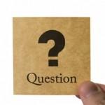 面接の逆質問はどんなことを聞けば良いでしょうか?