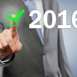 今年は就職留年をせずに就職した方が有利といえる3つの理由