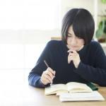 SPI試験とは何ですか? その対策はどうすれば良いですか?