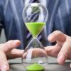 企業研究で会社の平均年齢や平均勤続年数から何がわかるのですか?