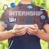 インターンシップに行くと就活に有利になるのですか?