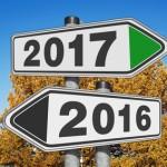 2017卒の就活スケジュールに対応するためにはどのように動けば良いでしょうか?