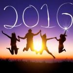 今年1年に感謝して、また来年がんばりましょう!