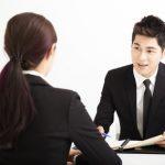 自己PRや志望動機は面接と履歴書やエントリーシートで変えた方が良いでしょうか?
