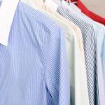「私服でお越しください」と言われた時はどんな服で行けば良いですか?