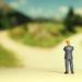 複数の内定をもらったとき、入社する会社を決めるための3つの方法