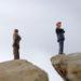 就活で一度落ちた企業にもう一度受験するのはあり得ない3つの理由