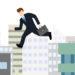 解雇規制緩和の8つのメリット